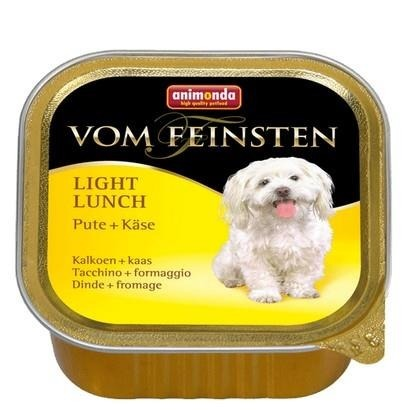Animonda Vom Feinsten Light Lunch 150g