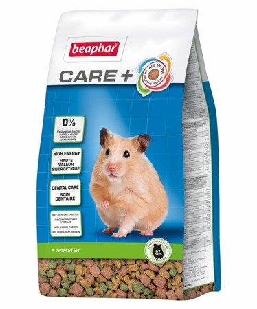 Beaphar Care+ Hamster 700g