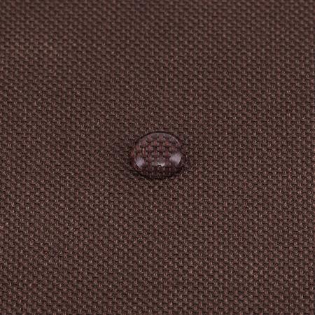 Kanapa legowisko Bimbay Minky XL brązowo beżowa