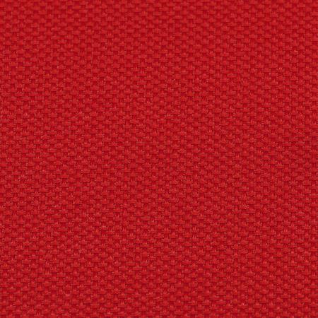 Pokrowiec do kanapy Bimbay S czerwony