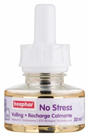 Wymienny wkład do aromatyzera przeciwstresowego dla psów - 30 ml