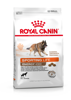 Royal Canin Sporting Life Energy 4300