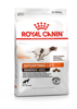 Royal Canin Sporting Life Energy 4800